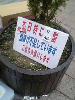 05-11-06_11-42.jpg